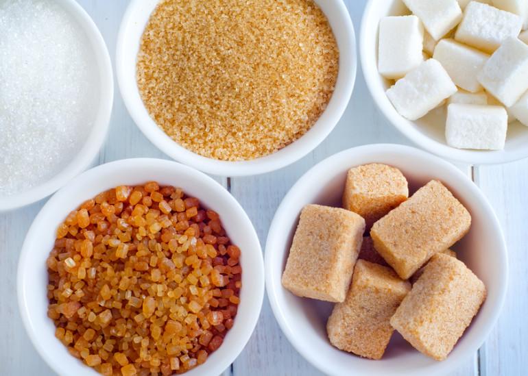 Suikerverslaving-Slank-met-Linda-770x549
