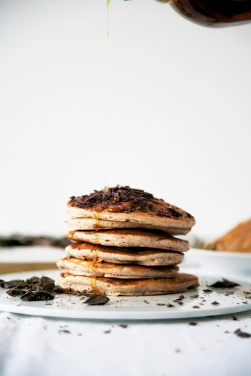 pancake4-512x768