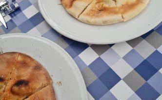 Pizzabakkers Arnhem